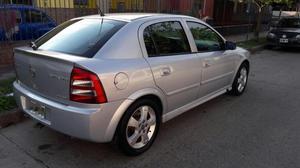 Chevrolet Astra Ii  FULL FULL DIESEL $ !FINANCIO!
