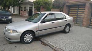 Rover 416 Año
