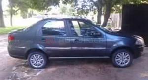 Fiat Siena ()
