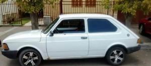 Fiat 147 Vivace usado  kms