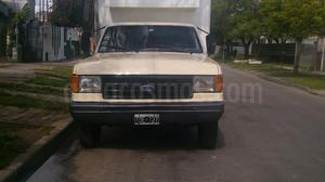 Ford F-