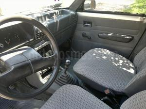 Renault 11 TS