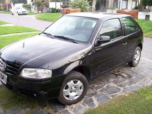 VOLKSWAGEN GOL POWER AIRE DIRECCION KM