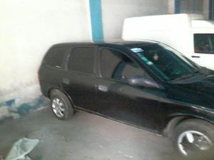 Corsa Wagon 1.6 full