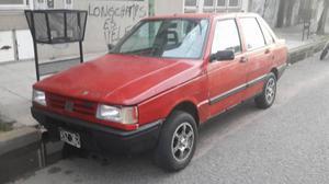 FIAT DUNA 92 MOTOR TIPO 1.4 CAJA LANCIA NAFTA / GNC