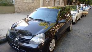 Renault Clio 1.2 usado  kms