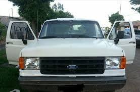 Vendopermuto X350 Ford F100 Max Econo Gnc Hidraulica Titular