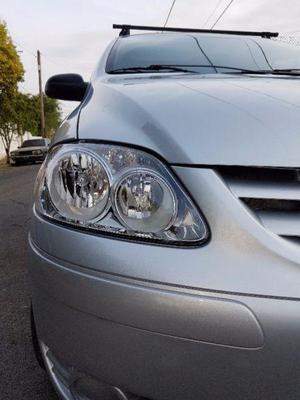 venta de VW foxmodelo  impecable, unico como nuevo
