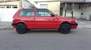 Vendo Fiat Uno Fire