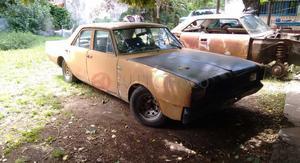 Dodge Polara ()