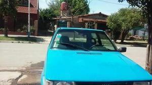 Fiat Uno SL 3P usado  kms