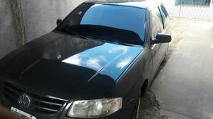 Vw Gol Power ptas A,a Direccion