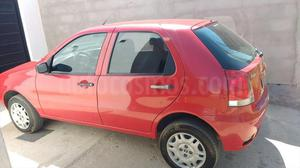 Fiat Palio Fire 5P