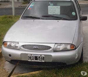 Fiesta 99 D $ tel:   id