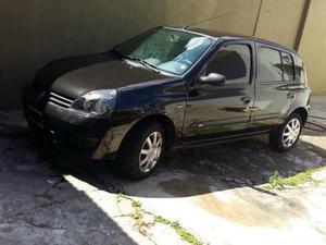 Renault Clio 5P RLD Da usado  kms