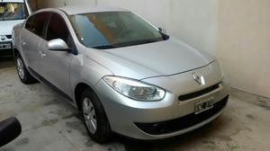 Renault Fluence Unica Mano
