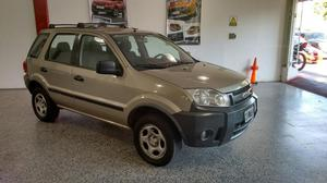 FORD ECO SPORT 1.6 XLS