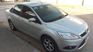 Ford Focus Guia  Exelente con Gnc