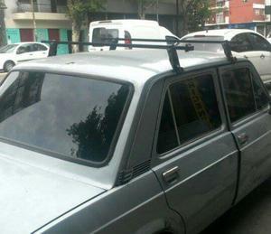 Vendo Fiat 128