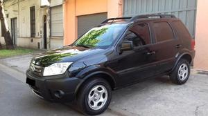 ECOSPORT  XLS N 1.6 IMPECABLE PERMUTARIA