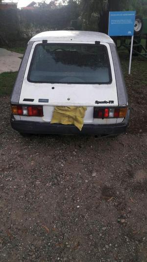 Vendo Ya Fiat 147