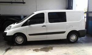 Peugeot Expert Otra Versión usado  kms