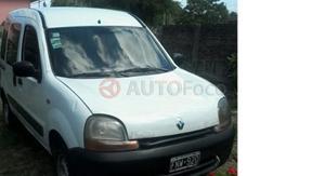 Renault Kangoo Express ()