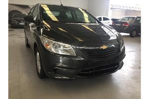Chevrolet Prisma 1.4 Ls, , Nafta