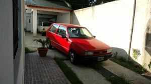 Fiat Uno S 1.3 Mpi 99