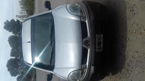Renault Kangoo Confort 1.6 5 A CD CA DA S /Vidrio Tras. 2