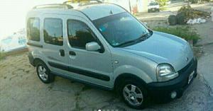 Renault Kangoo  Sportway1.9buen Esta