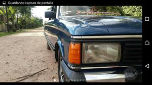 Vendo Ford Falcon 3.0standardcon Gnc