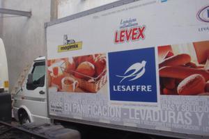 Fiat Otro, , Diesel