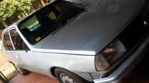 Renault 18 GTD usado  kms