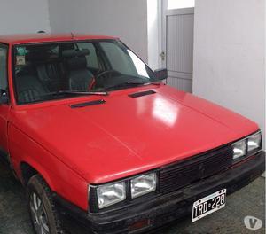 Vendo R11