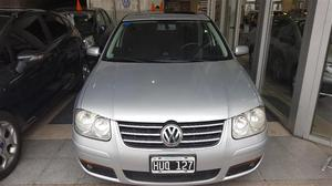 Volkswagen Bora 2.0 Trendline Mt (l07)