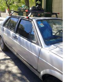 auto VW Gacel 87