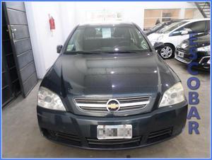 Chevrolet Astra 2.0 gl 4ptas