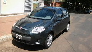 Fiat Palio Essence 1.6 Año