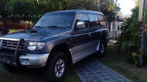 Vendo Mitsubishi