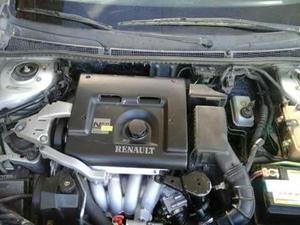 Vendo Renault Laguna