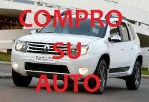 Autos, Utilitarios, Pick Up, Etc