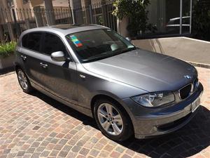 BMW Serie i (170cv) 5Ptas. (L12)