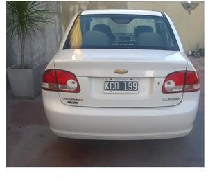 Chevrolet Classic LS AADir