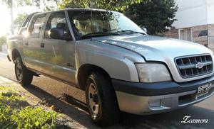 Chevrolet S 10 Dlx