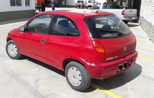 Suzuki Fun 1.0 3P usado  kms