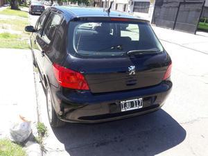 Vendo Peugeot 307 Xs1.6 Full 110mil Km