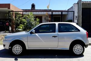 Volkswagen Gol 1.6 3p Aa Dh