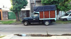 Chevrolet Otro Modelo Otra Versión usado  kms