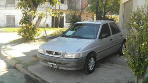 Ford Orion 96 Nafta